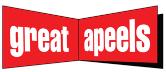 Greatapeels